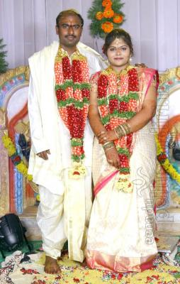 Matrimony-Telugu Matrimonial | Indian Matrimonial Site